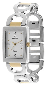 Wrist watch Essence D682D.230 for women - picture, photo, image