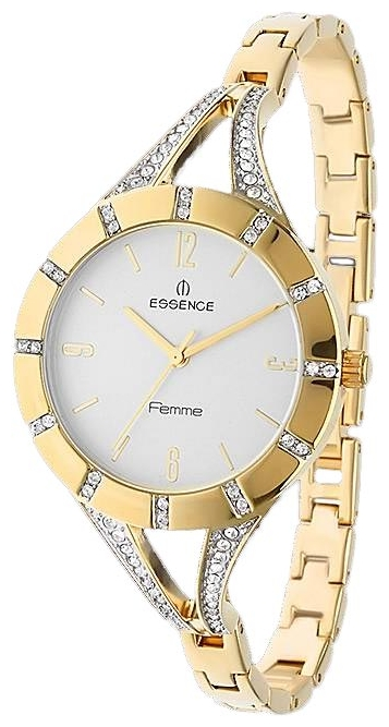 Wrist watch Essence D685.130 for women - picture, photo, image