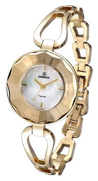 Wrist watch Essence D715.120 for women - picture, photo, image