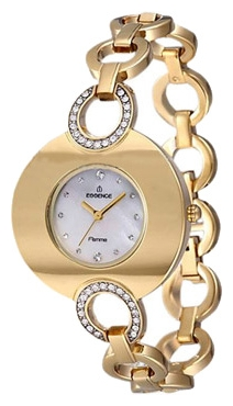 Wrist watch Essence D716.120 for women - picture, photo, image