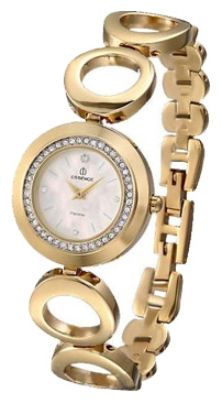 Wrist watch Essence D717.120 for women - picture, photo, image