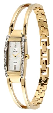 Wrist watch Essence D720.120 for women - picture, photo, image