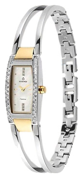 Wrist watch Essence D720.220 for women - picture, photo, image