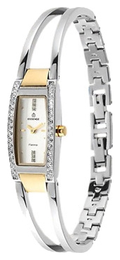 Wrist watch Essence D720.230 for women - picture, photo, image