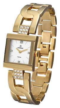 Wrist watch Essence D732.130 for women - picture, photo, image