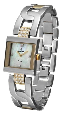 Wrist watch Essence D732.220 for women - picture, photo, image