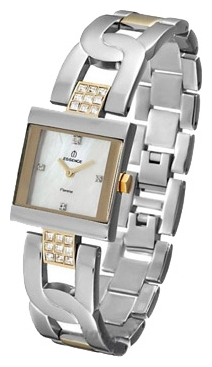 Wrist watch Essence D732.230 for women - picture, photo, image