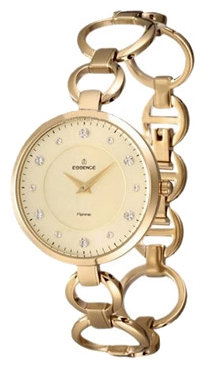 Wrist watch Essence D733.110 for women - picture, photo, image