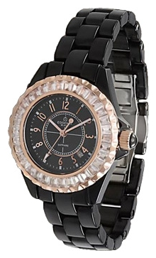 Wrist watch Essence ES6012FC.850 for women - picture, photo, image