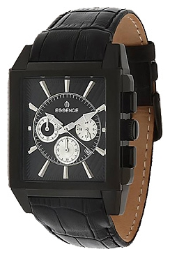 Wrist watch Essence ES6045ME.651 for Men - picture, photo, image