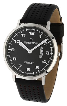 Wrist watch Essence ES6095ME.351 for Men - picture, photo, image
