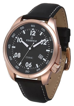 Wrist watch Essence ES6129ME.451 for Men - picture, photo, image