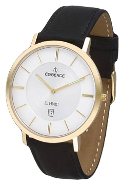 Wrist watch Essence ES6130ME.131 for Men - picture, photo, image