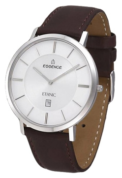 Wrist watch Essence ES6130ME.332 for Men - picture, photo, image