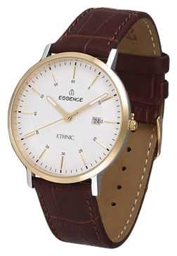 Wrist watch Essence ES6132ME.232 for Men - picture, photo, image