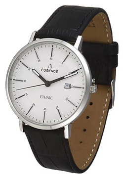 Wrist watch Essence ES6132ME.331 for Men - picture, photo, image