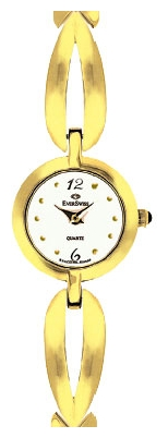 Wrist watch EverSwiss 1639-LGW for women - picture, photo, image