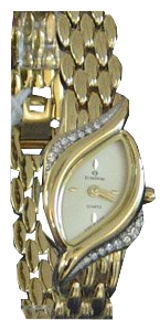 Wrist watch EverSwiss 2715-LGC for women - picture, photo, image
