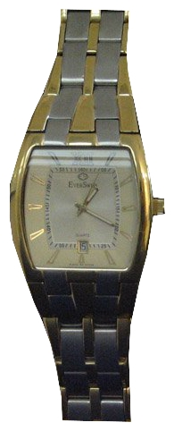 Wrist watch EverSwiss 3265-GTI for Men - picture, photo, image