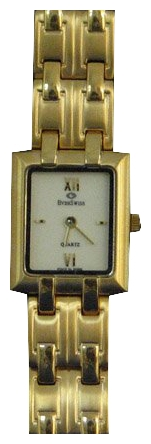 Wrist watch EverSwiss 3974-LGC for Men - picture, photo, image