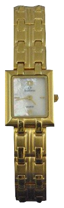 Wrist watch EverSwiss 3974-LGM for Men - picture, photo, image