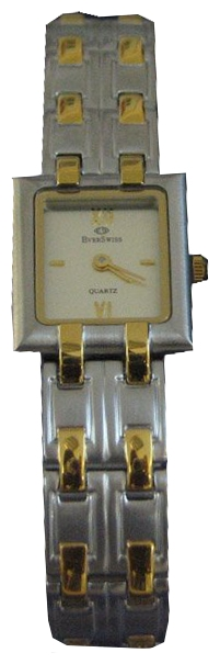 Wrist watch EverSwiss 3974-LTC for women - picture, photo, image