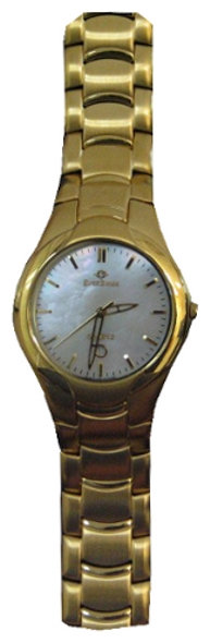 Wrist watch EverSwiss 5060-GGM for Men - picture, photo, image