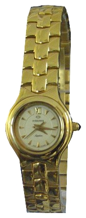 Wrist watch EverSwiss 8153-LGC for women - picture, photo, image