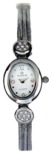 Wrist watch EverSwiss 8199-LSW for women - picture, photo, image