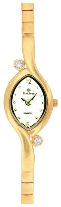 Wrist watch EverSwiss 9268-LGW for women - picture, photo, image