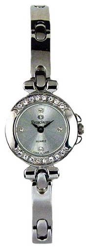 Wrist watch EverSwiss 9332-LSS for women - picture, photo, image