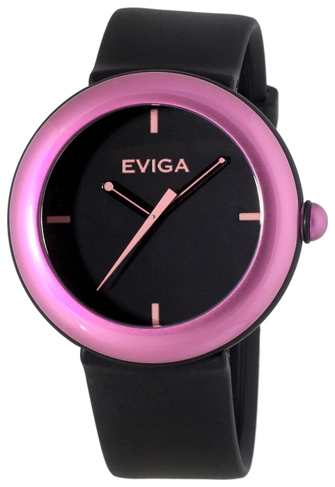 Wrist watch EVIGA CF3702 for Men - picture, photo, image