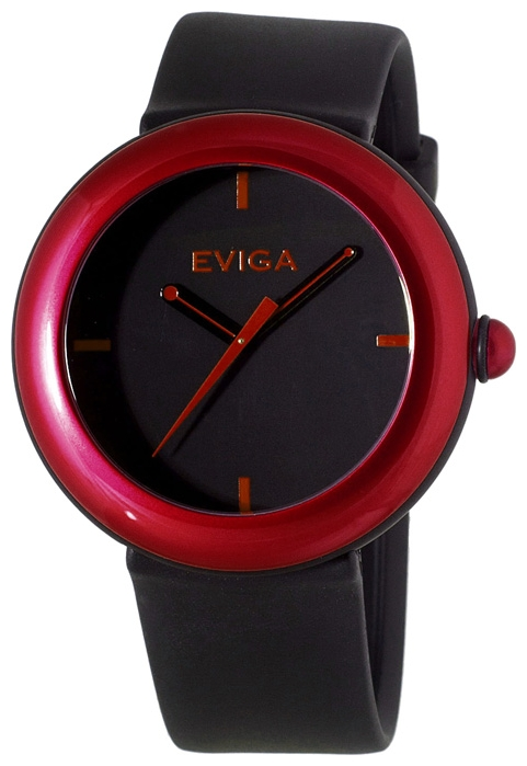 Wrist watch EVIGA CF3704 for Men - picture, photo, image
