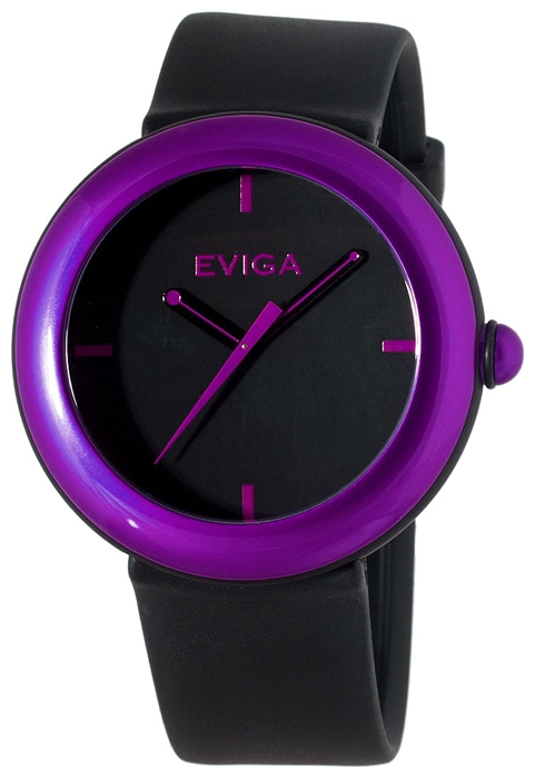 Wrist watch EVIGA CF3705 for Men - picture, photo, image