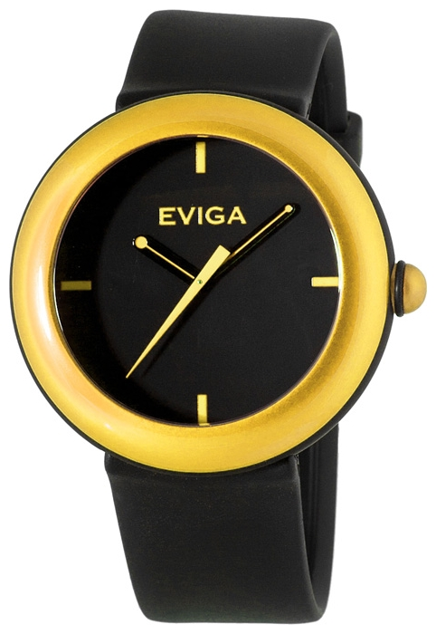 Wrist watch EVIGA CF3706 for Men - picture, photo, image