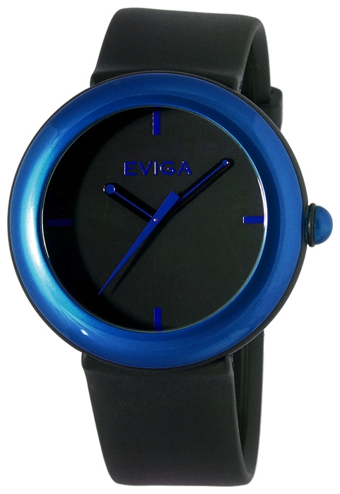 Wrist watch EVIGA CF3707 for Men - picture, photo, image