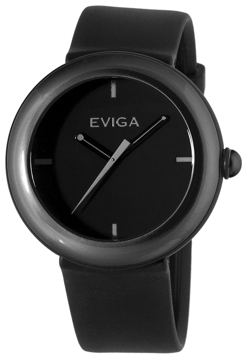 Wrist watch EVIGA CF3708 for Men - picture, photo, image