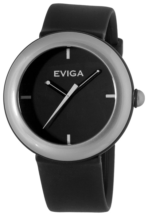Wrist watch EVIGA CF3710 for Men - picture, photo, image