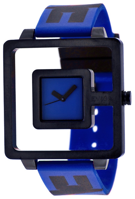 Wrist watch EVIGA HL0102 for Men - picture, photo, image