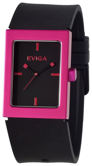 Wrist watch EVIGA RK0101 for Men - picture, photo, image