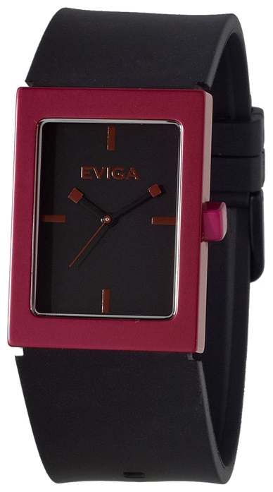 Wrist watch EVIGA RK0104 for Men - picture, photo, image
