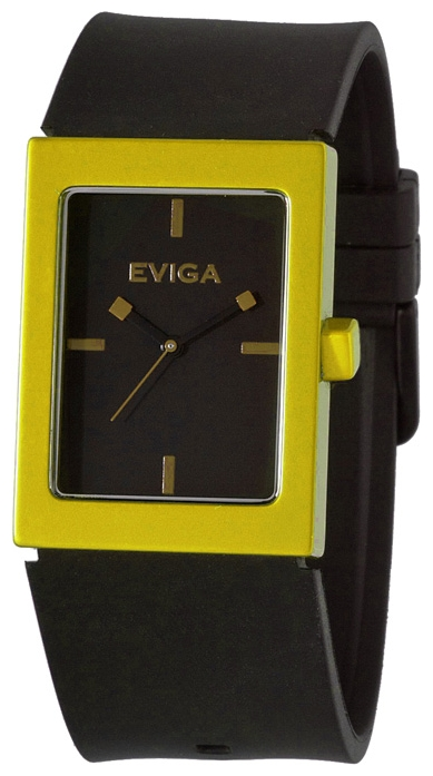 Wrist watch EVIGA RK0106 for Men - picture, photo, image