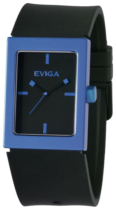 Wrist watch EVIGA RK0107 for Men - picture, photo, image