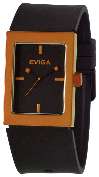 Wrist watch EVIGA RK0109 for Men - picture, photo, image
