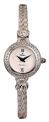 Wrist watch F.Gattien S070-21-122 for women - picture, photo, image