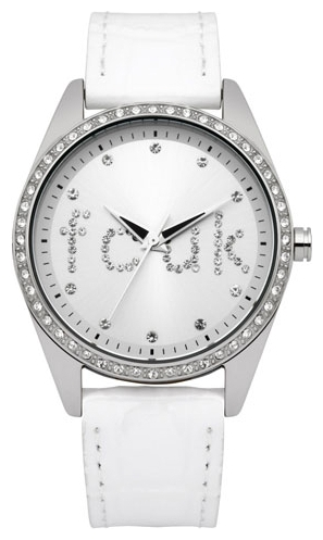 Wrist watch FCUK FC1009W for women - picture, photo, image