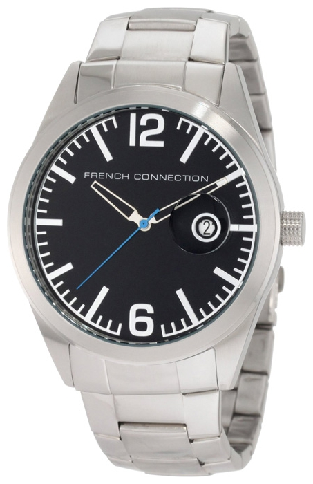 Wrist watch FCUK FC1069SBM for Men - picture, photo, image