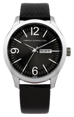 Wrist watch FCUK FC1090BB for Men - picture, photo, image