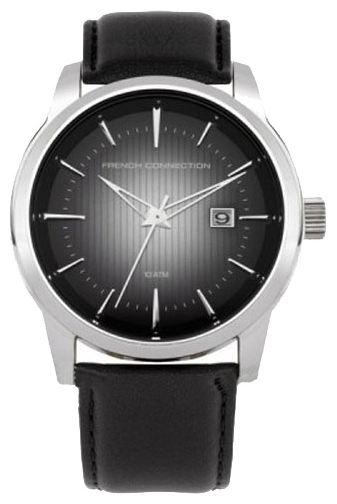 Wrist watch FCUK FC1111SB for Men - picture, photo, image