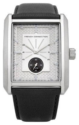 Wrist watch FCUK FC1112S for Men - picture, photo, image